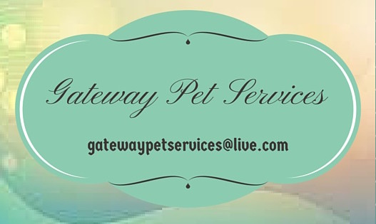 gateway-pet-services Logo