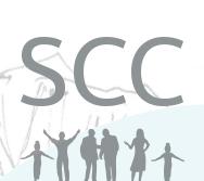 Sanson Community Committee Logo